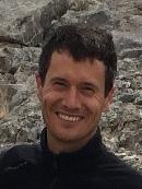 Peter Cuony